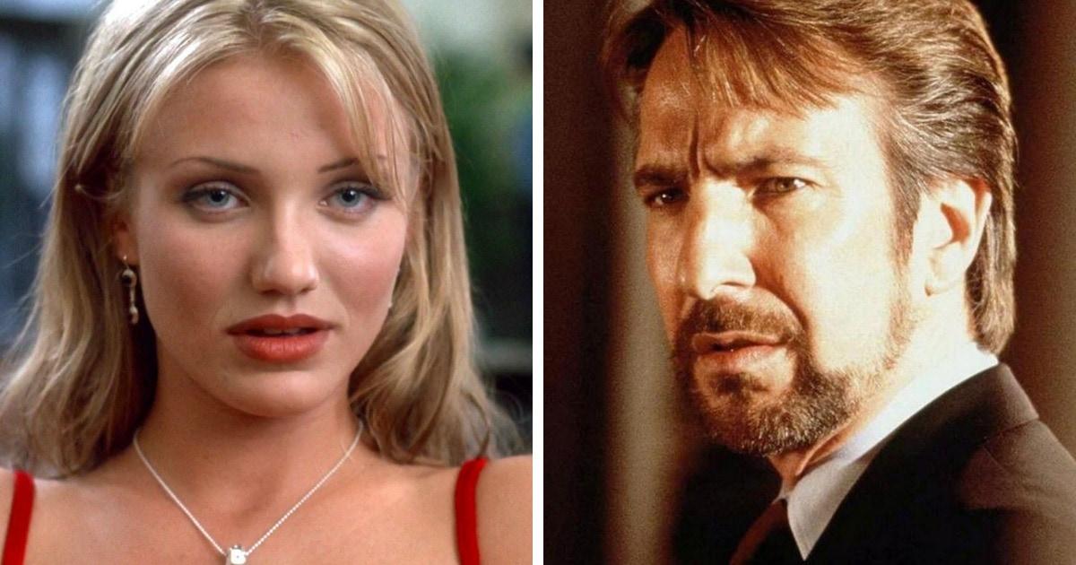14 мощных ролей, которые оказались дебютом в кино для их исполнителей